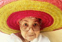 Progetica - Per il mercato - Consulenza - Fondi Pensione