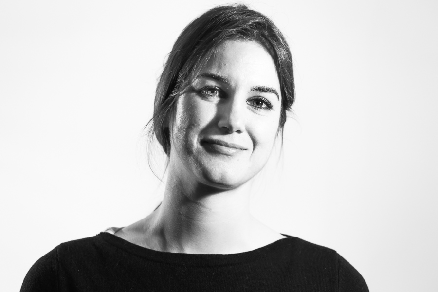 Francesca Berté
