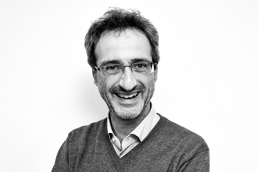 Giovanni Siano