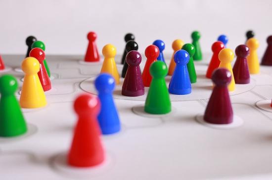Progetica - Para la comunidad - Consultoría - Empresas