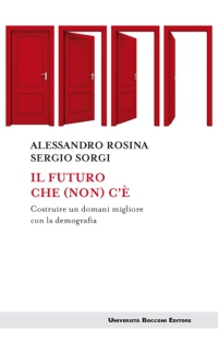 Progetica - Libri - Il futuro che (non) c'è