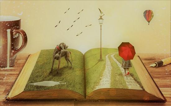 Presentazione del libro - Il futuro che (non) c'è