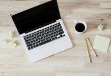PROGeTICA - Consulenza finanziaria
