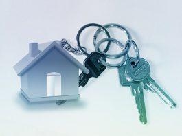 PROGeTICA - Debiti e mutui
