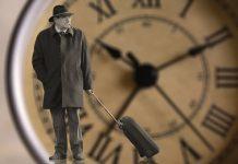 PROGeTICA - Pensione