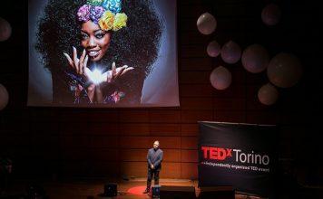 TEDxTorino - Benessere e felicità