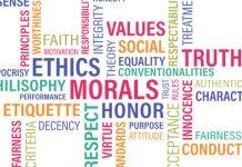 A milano si promuove la cultura dell'etica