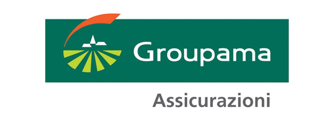 PROGeTICA - Groupama Assicurazioni